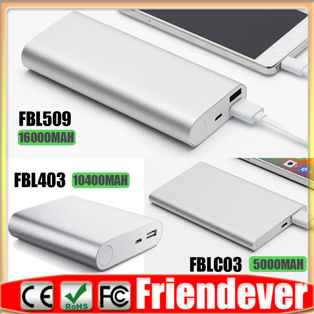 power bank 25000mah 3 usb for philips