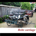Smart Sulky Cart Pony Carriage