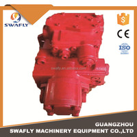 Low Price Kawasaki K3SP36C Hydraulic Pump Piston Pump For Excavator