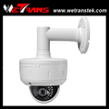 Best Selling Products IR Dom 720P 1.0 megpixel 800TVL with 500meters Transmission AHD Camera with Price