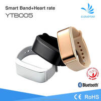 hot sale quality bluetooth 4.0 ce rohs smart watch