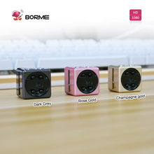 mini camera for rc airplanes, mini security cameras