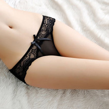 Drop Ship 10 Color Comfortable Lace Sexy Fun <strong>Underwear</strong>