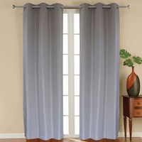 Hot Selling Elegant Hanging curtain frill