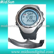 portable heart rate monitor,digital heart rate monitor, sport heart pulse rate monitor watch