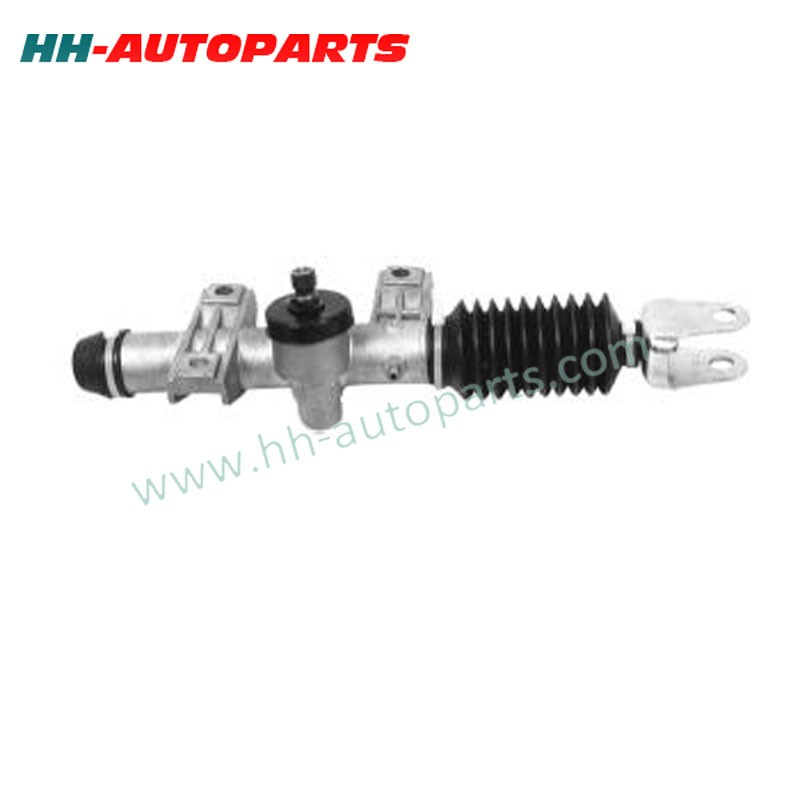 MB489873 LHD for MITSUBISHI MINICAB Power Steering Gear Rack