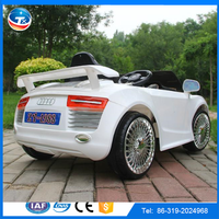 wholesale import high quality four wheel mini electric car teenagers/electric kids car parts/toy cars for kids to drive