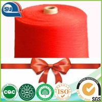 100% 100 acrylic yarn