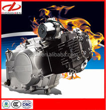 Best Price Cheap Motorcycle Engine 110CC