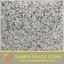 white pearl spray paint spray white granite