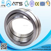 Joint Rod Ends Bearings of China manufacturer