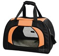 Sleeping pet handbag Sleeping dog handbag Sleeping pet travel bag