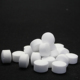 High Quality Water Softening Salt Tablet To Make Soft Water