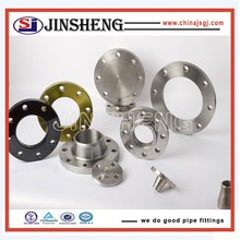 chrome shower arm flange hebei manufacturer