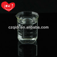 colorless liquid 99.5%min formic acid ethyl ester material safety data sheet/msds