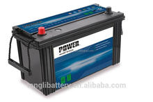 Cheap price 6V 24V 12V battery charger on sale 12v 75d23l car battery car battery price