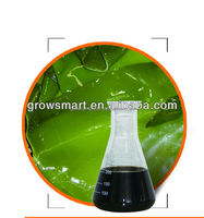 liquid algae/alga fertilizer, factory price