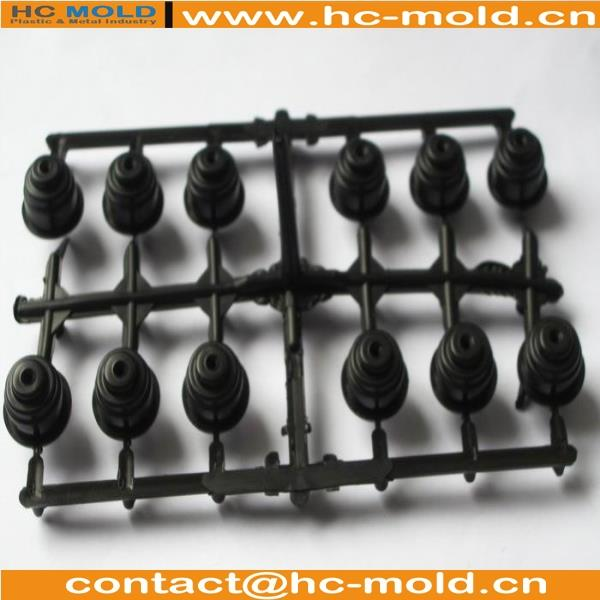 professional plastic molding supplies/plastic dip moldings/injection moulders/thermoplastic injection molding