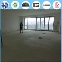 2B fire retardant spray polyurethane wall thermal insulation foam