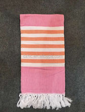 manufacture of tea towel high quality plain cotton tea towel cheap price popular