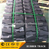 SUMITOMO LS 1000FXJ-3 rubber track 300 52.5 84 for sale for Excavator/Harvester