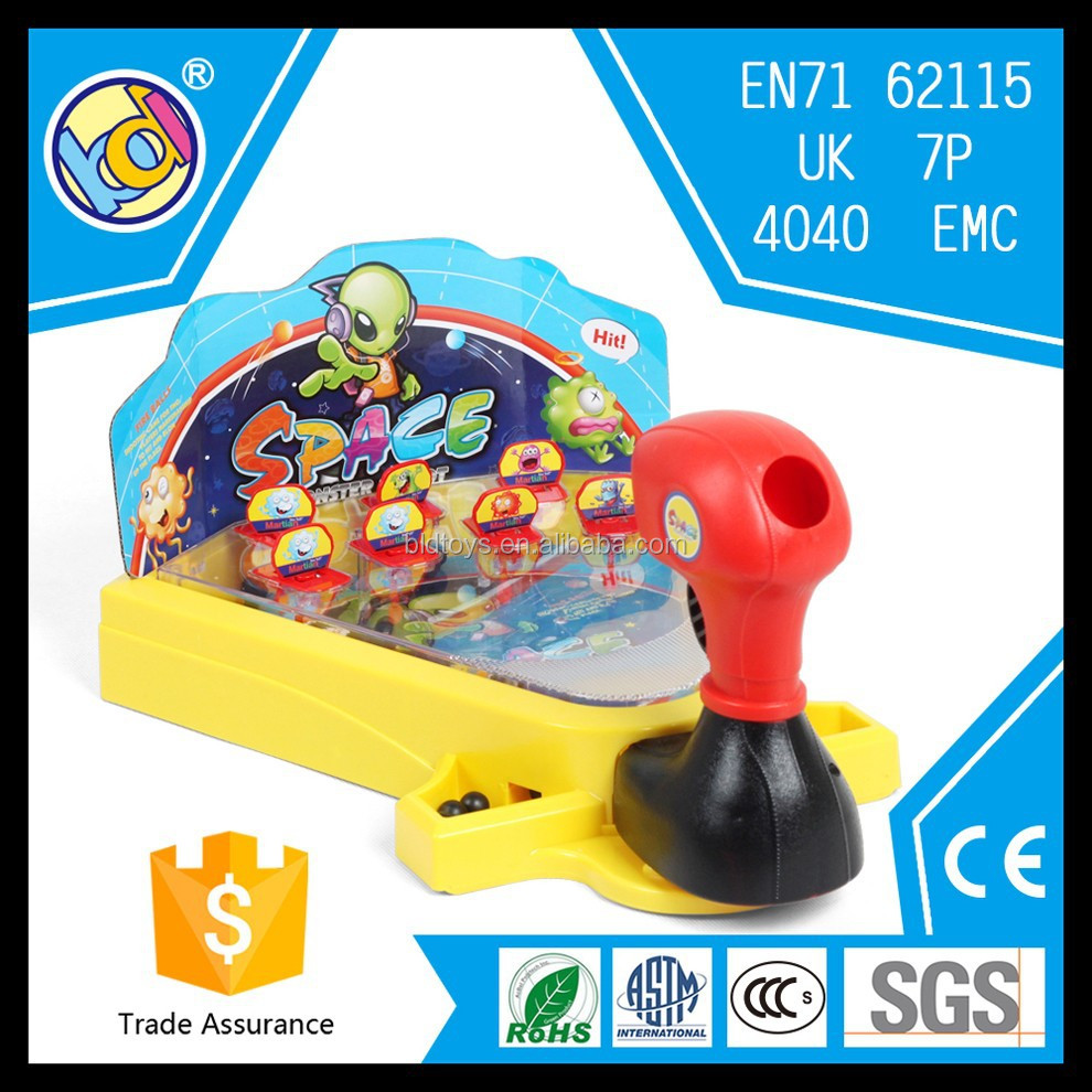 new toys for kid 2015 innovative toys for children autism toys