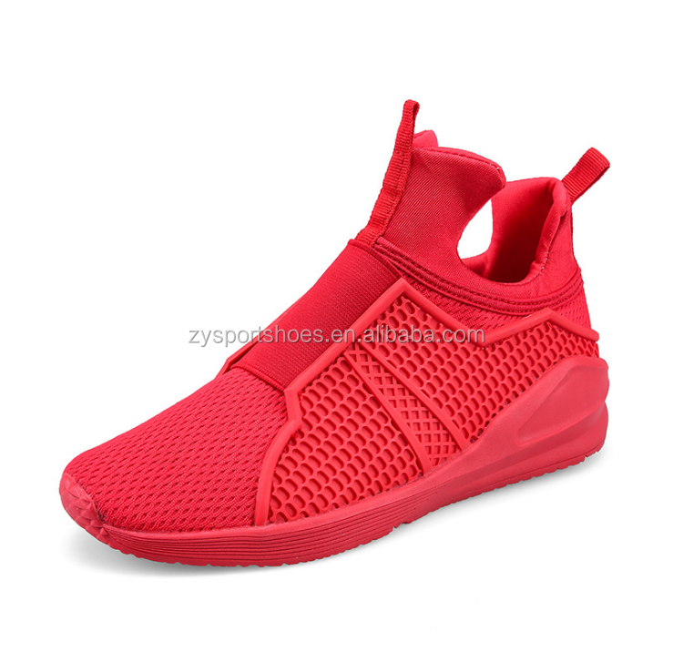 New 2017 Fashion Manufacturers Air Sneakers China Wholesale Running Shoes Men Shoes Alibaba Shoes Dropshipping Sports <strong>Max</strong>