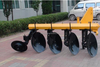 /product-detail/hydraulic-reversible-disc-plough-for-tractors-60386900196.html