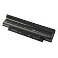 Battery for 14R 15R 17R N4010 N5010 N7010 04YRJH J1KND, Li-ion battery for Dell Inspiron 13R
