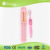 Best quality wholesale kids mini toothbrush with toothbrush box