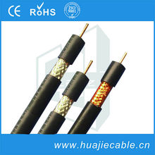 Special new arrival coaxial cable rg58 rg59 rg6 rg11 rg213