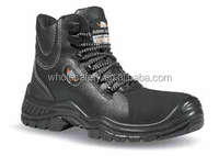standard safety Chukka Boots & shoes , Safety Footwear Conforms to EN345