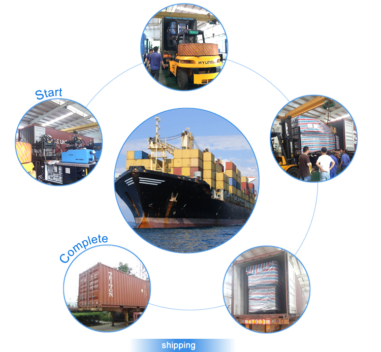 shipping processing.jpg