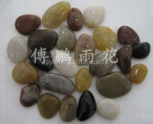 boulder garden cobble stone for paving