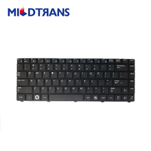 Most popular hot sale laptop/notebook keyboard for Samsung R430 US