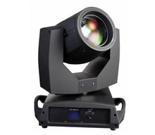7R 200W Sharpy Moving Head Light /Beam light