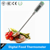 CE&ROHS cooking electronic BBQ thermometer