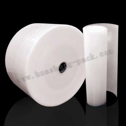 PP Plastic sheet for thermoforming packaging
