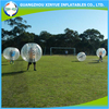 Mens outdoor sports ball bumper balls for sale
