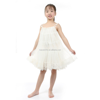 kids clothes 2016 girls party dresses girls fashion dresses
