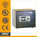 UL 1 hour Fireproof safes / fire resistance safes/ combination lock for safeFJP-38-1B-CK