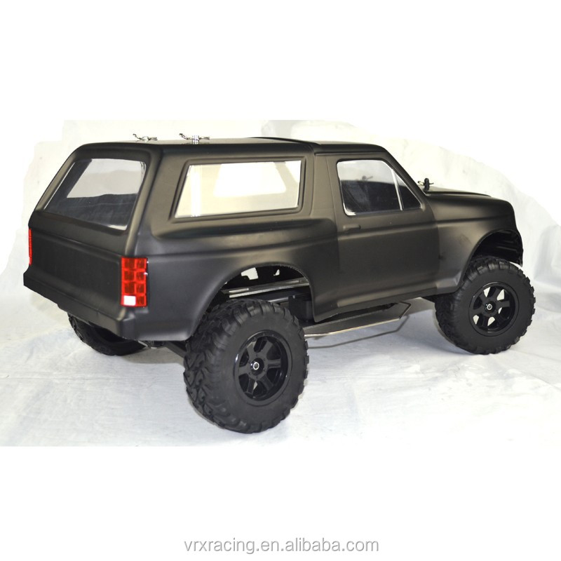 1:10 scale rc JEEP truck,rc nitro JEEP truck, rc JEEP style truck