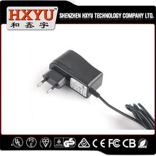 High quality manufacturers HXY rc battery 7.2v charger