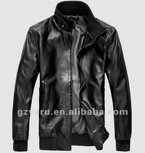 men short sleeve jackets 2013 manufacture