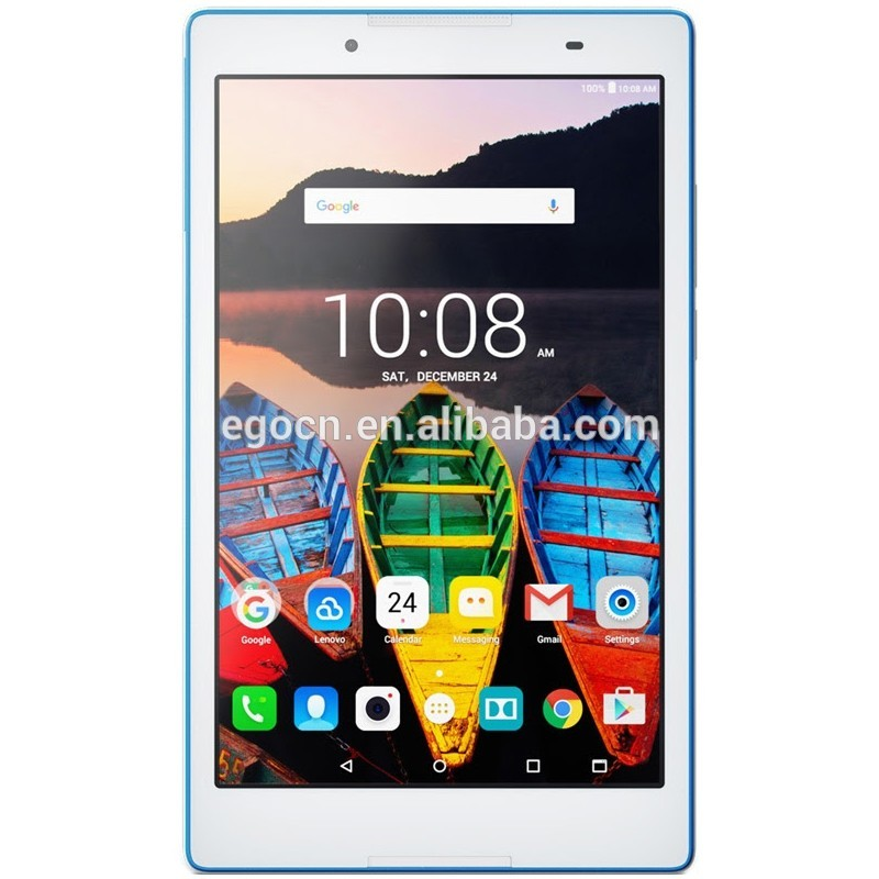 Professional xiaomi mi 4 mobile phone made in China