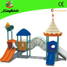 kids play items,outdoor playground items