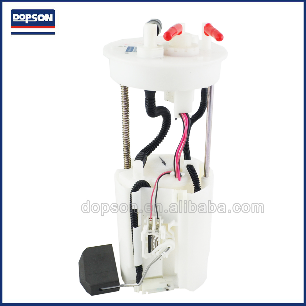 for Elysion 17708-SYJ-001 17708-T6P-H01-M1 fuel pump spare parts 17708SYJ001 17708T6PH01M1