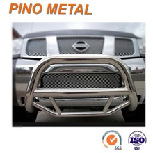 front bull bar push bumper grille guard from OEM