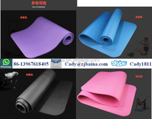 yoga mat rubber foam machinery /Rubber & Plastics industrial insulation pipe or sheet extrusion machine /rubber extruder machine