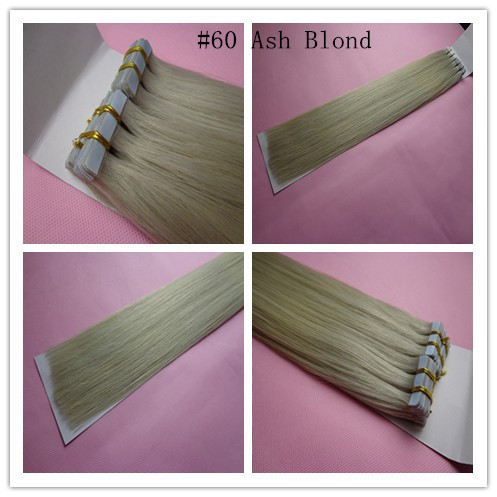 micro tape and hair extension